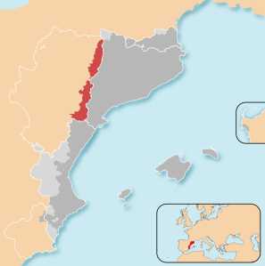 800px-localitzacio_franja_ponent_paisos_catalans-svg